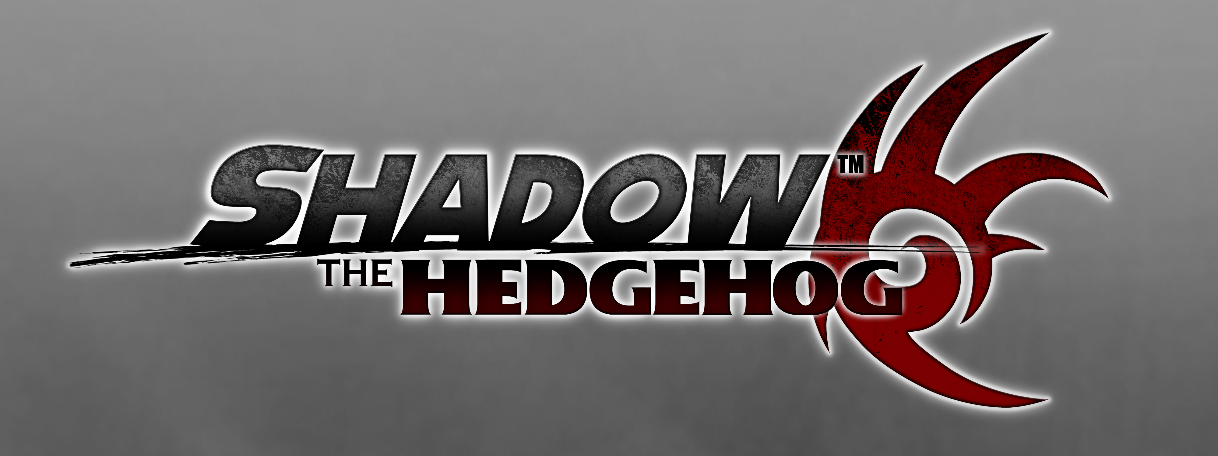 sonic world game info archive shadow the hedgehog xbox
